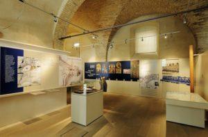 Museo della città di Ancona