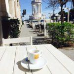 Ancona città Marche