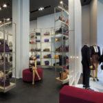 Coltorti Boutique Ancona