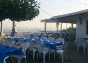 Trattoria Bar Belvedere Conero
