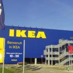 IKEA Ancona