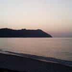 Monte Conero - Riviera del Conero