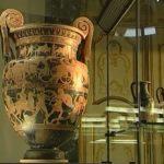 Museo archeologico Ancona