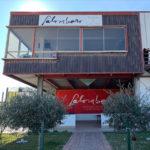 Palombaro ristornate ancona