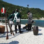 Ristorante Fortino Napoleonico Porotnovo