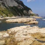 Spiaggia della Scalaccia