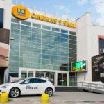 Ancona UCI Cinemas