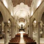 San Ciriaco Duomo di Ancona