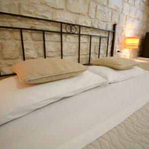 Hotel Conero Camere Sirolo