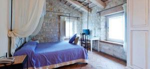 Hotel & Residence Sirolo Riviera del Conero