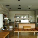 Hotel g Ancona Marche