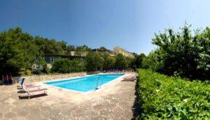 Hotel Riviera del Conero