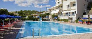Hotel Numana Conero Marche
