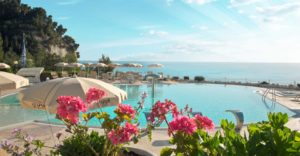 Riviera del Conero Hotel Numana