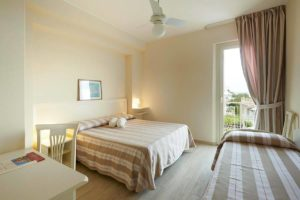 Hotel Numana Riviera del Conero