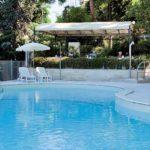 Riviera del Conero Hotel Sirolo