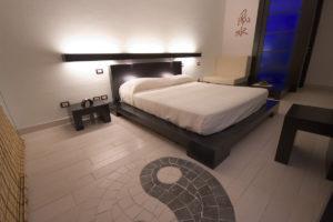 Hotel le Cave Sirolo Conero