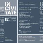 Mostra fotografica in CIVITATE Ancona