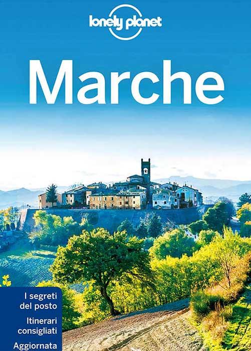 Libro Italia on the road
