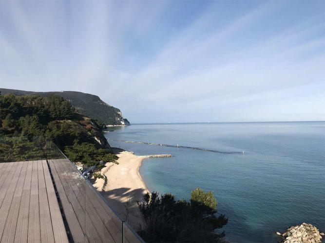 Riviera Del Conero Marche