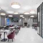 Wine & food Ancona