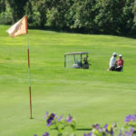 Conero Golf Club Sirolo Marche