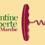 Cantine Aperte 2018 Marche