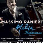 Massimo Ranieri concerto Loreto