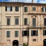 Museo Casa Leopardi