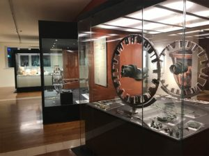 Antiquarium statale Numana
