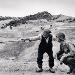 Robert Capa Retrospective