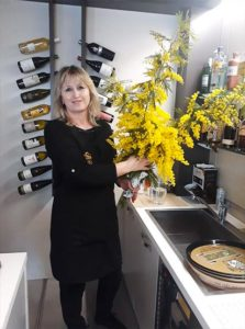 caffe de la stazio Osimo