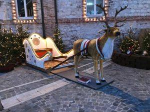 Natale Numana 2019