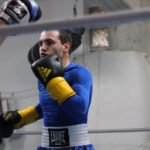 Boxing Club Castelfidardo