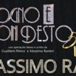 Massimo Ranieri Concerto 2020