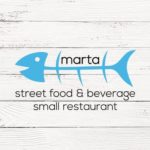 Marta Street Food